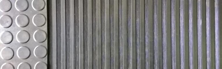 автодорожка