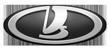 лада логотип