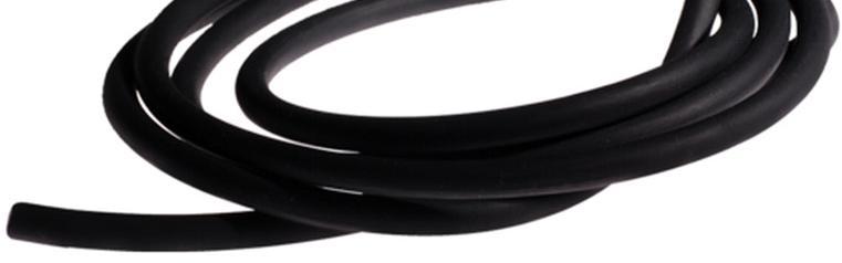 круг резиновый шнур